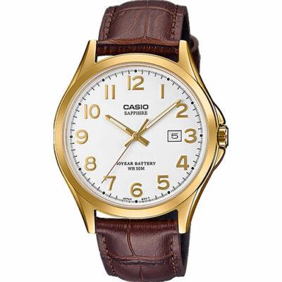 MTS-100GL-7A Casio Standard férfi karóra