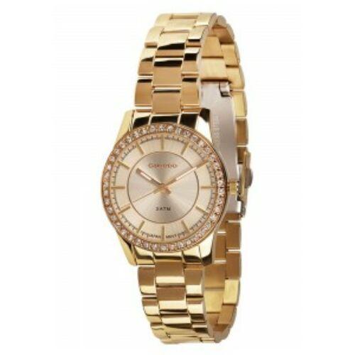 Guardo 11960-3 Premium Női karóra