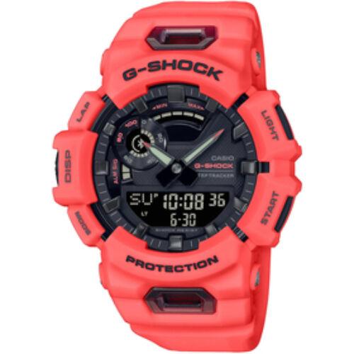 GBA-900-4A Casio G-Shock Férfi karóra