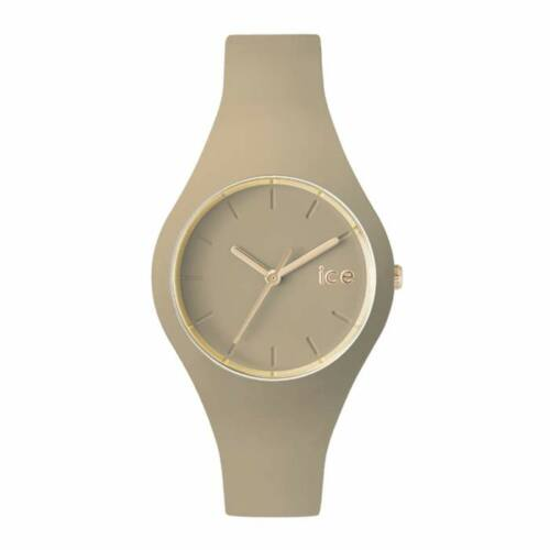 001070 Ice-Watch Ice Glam Pastel ICE.GL.WD.U.S.14 Unisex karóra (M-es méret)