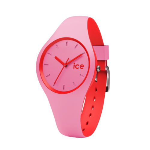 001491 Ice-Watch Ice Duo DUO.PRD.S.S.16 Női karóra (S-es méret)