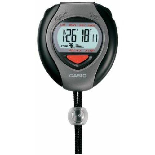 HS-6-1E Casio stopper