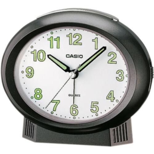 TQ-266-1EF Casio Ébresztőóra