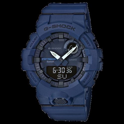 GBA-800-2A Casio G-Shock Férfi karóra