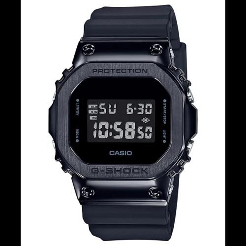 GM-5600B-1ER Casio G-Shock Férfi karóra