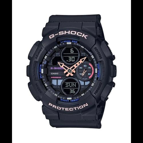 GMA-S140-1A Casio G-Shock UNISEX karóra