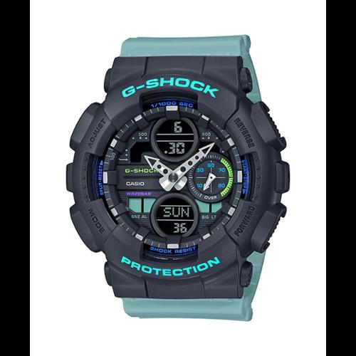 GMA-S140-2A Casio G-Shock UNISEX karóra
