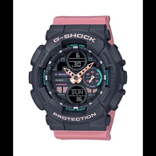GMA-S140-4A Casio G-Shock Premium UNISEX karóra