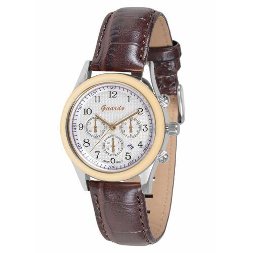 Guardo 10512-5  Fashion Női karóra