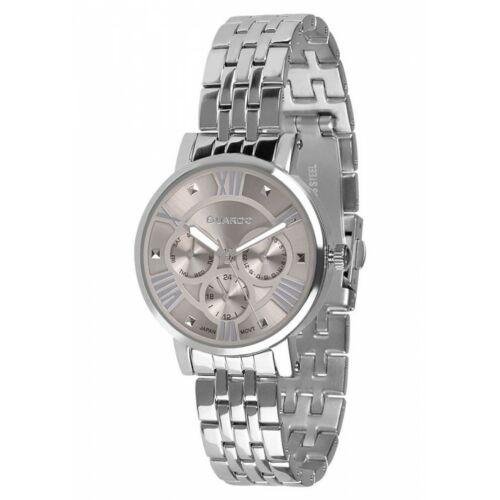 Guardo 11265-2 Premium női karóra