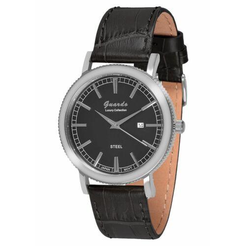 Guardo S1011-1 Luxury Férfi karóra