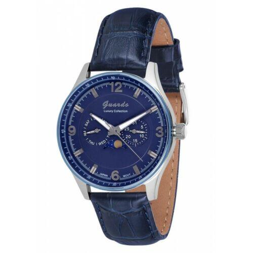 Guardo S1394-3 Luxury Férfi karóra