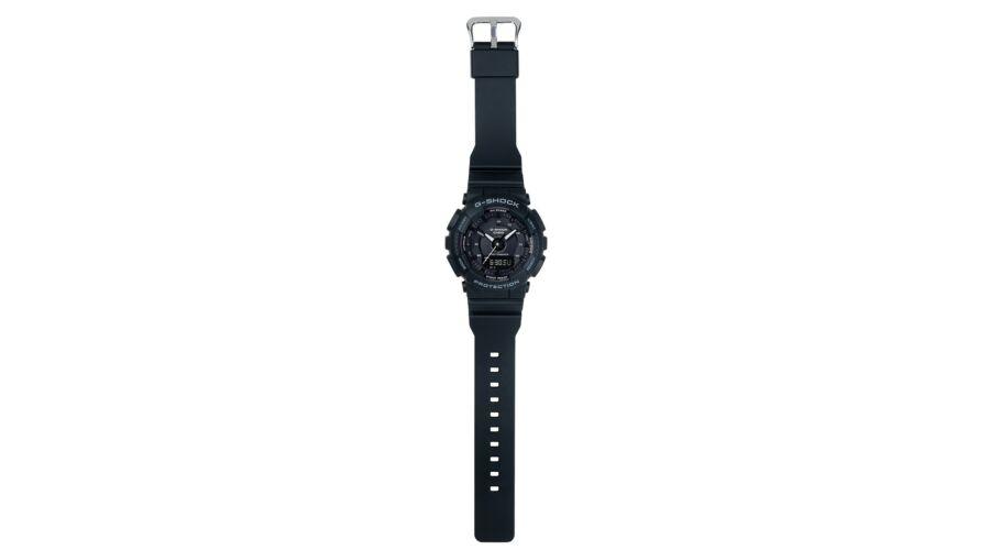 GMA-S130-1A Casio G-Shock Premium UNISEX karóra c2af420b84