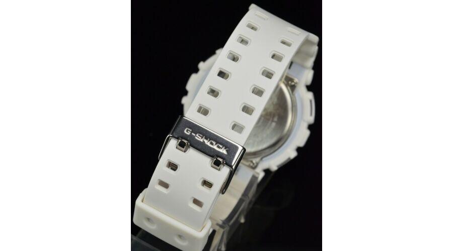 GA-110RG-7A Casio G-Shock Premium Férfi karóra fefa4bd8c4